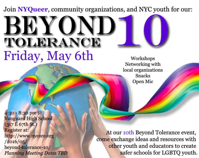 Teachers As Leaders Forum 2016 Workshop >> Conference New York Collective Of Radical Educators