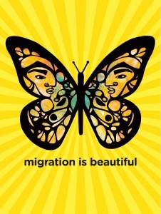 MigrationIsBeautifulPosters_18x24_hi_res_