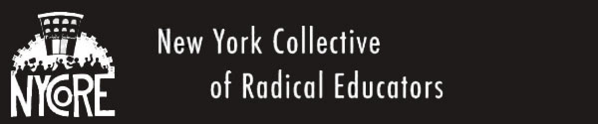 New York Collective of Radical Educators