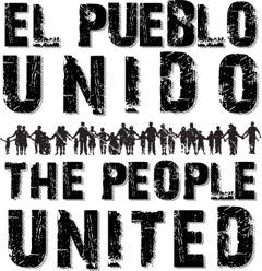 ElPuebloUnido2012